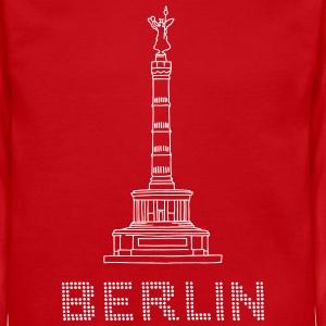 berlin-victory-column