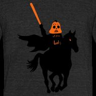 Design ~ Headless Horseman Vader