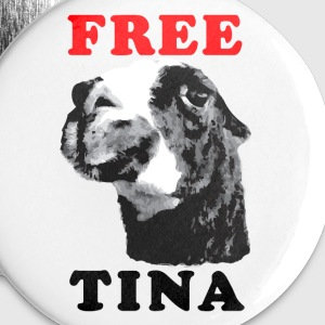 FREE TINA Buttons - Large Buttons