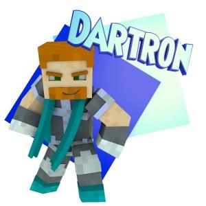 Dartron MC