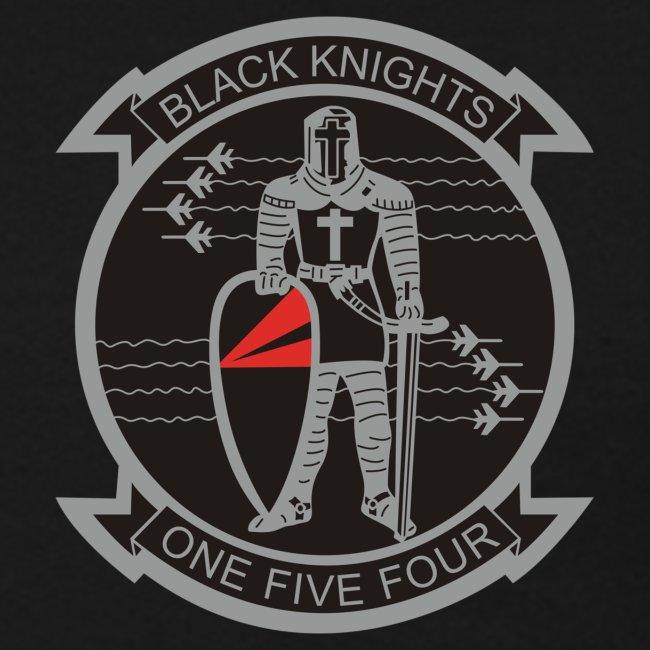 VFA-154 BLACK KNIGHTS SWEATSHIRT