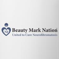 Design ~ Beauty Mark Nation Coffee Mug