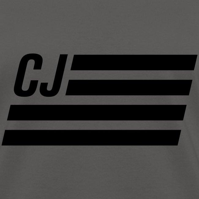 CJ flag