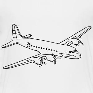 Berlin Airplane
