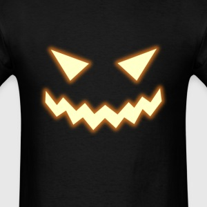 Pumpkin T-Shirts - Men's T-Shirt