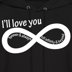 ill_love_you_till_infinity