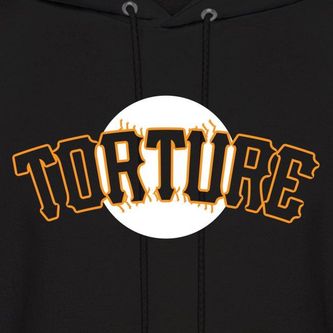 SF Torture SweatShirt