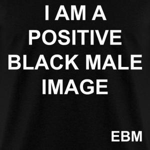 PositiveBlackMaleImages
