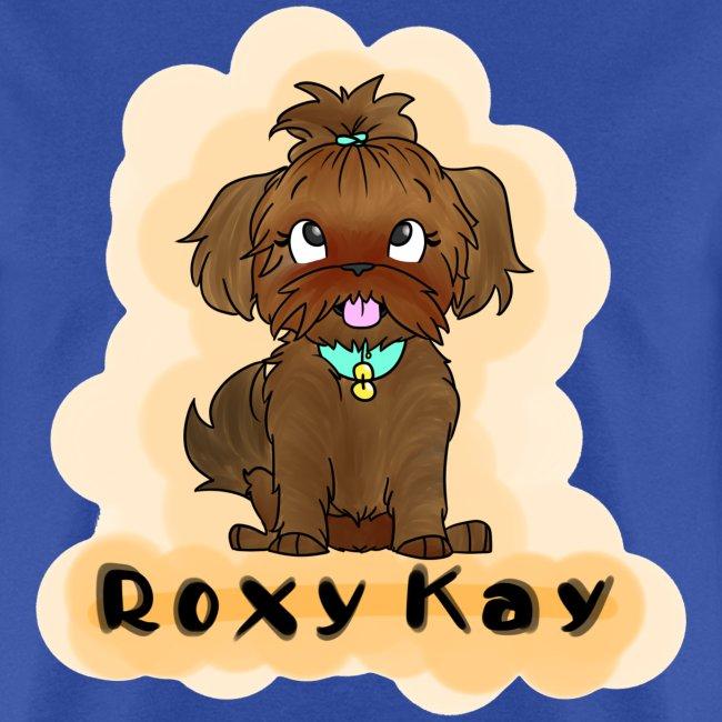 ROXY KAY for MEN