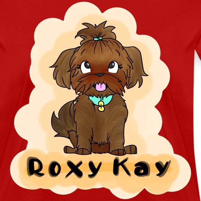ROXY KAY for WOMEN