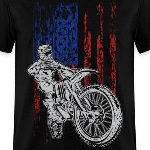 Motocross USA Fast Rider