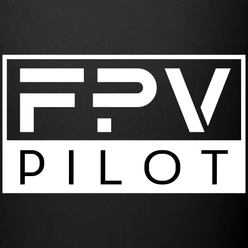 FPVpilot