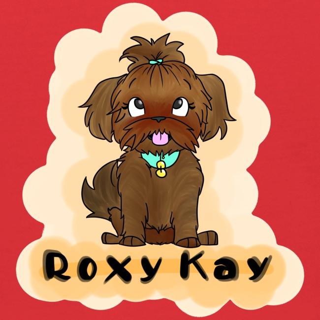 Roxy Kay KIDS HOODIE