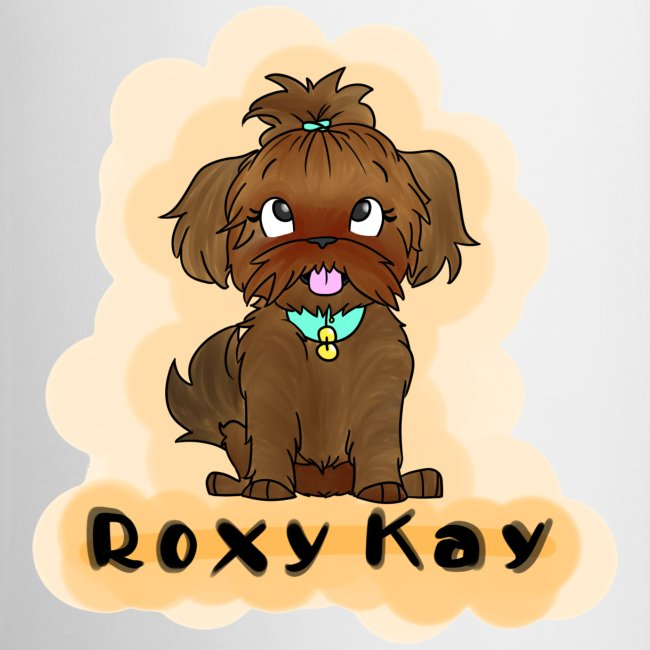 Roxy Kay Mug