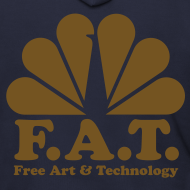 Design ~ FAT classic