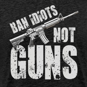 2nd-Amendment-Shirt