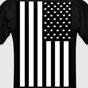 black flag12.jpg T-Shirts - Men's T-Shirt