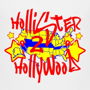 hollister to hollywood concept 2.png