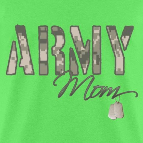 army_mom_camo_w_dog_tags