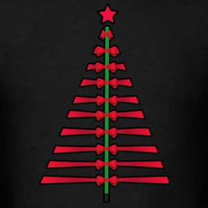 Christmas(Add Text) - Men's T-Shirt