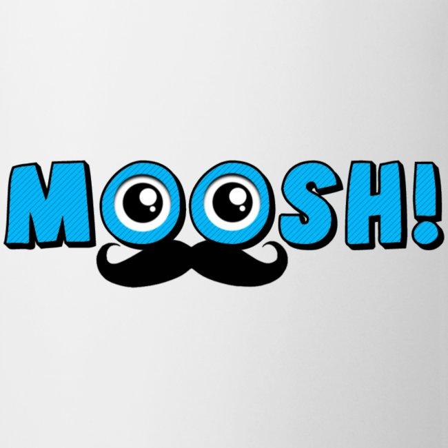 MOOSH MUG