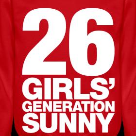 Design ~ Custom Sunny GG MV
