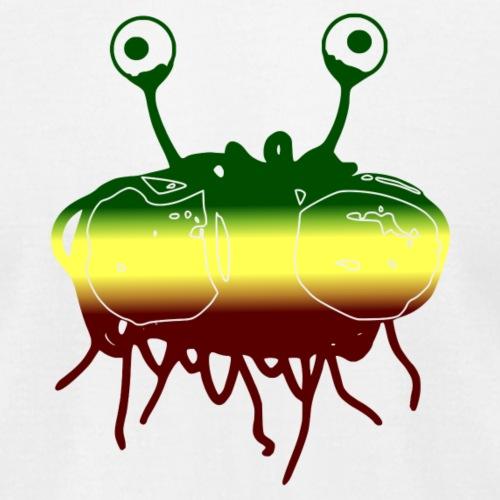 Pastafarian (FSM)