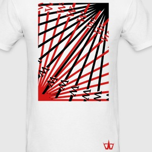 wmulti_design T-Shirts - Men's T-Shirt