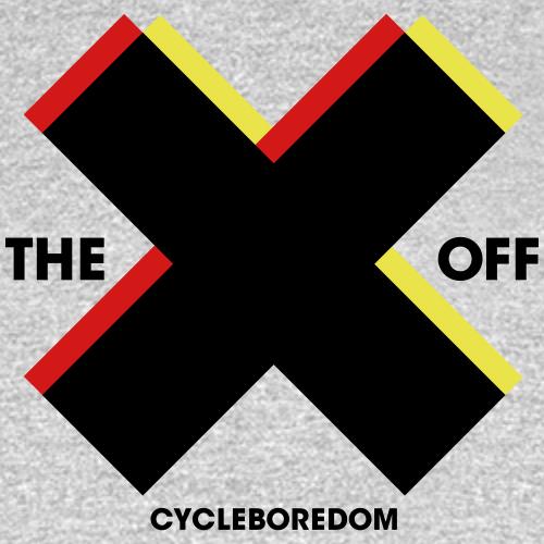 The CXOff