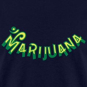 Om Marijuana