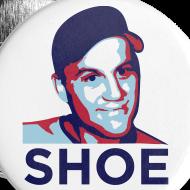 Design ~ Shoenice Buttons