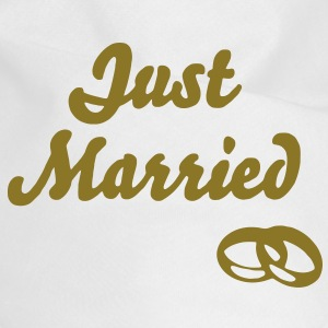 just_married Dog T-Shirts - Dog Bandana