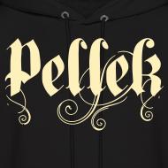 Design ~ PelleK Hoodie