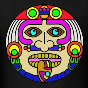 aztec T-Shirts - Men's T-Shirt