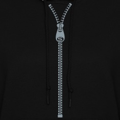 Zip Hoodies