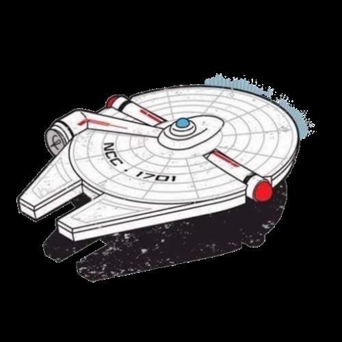 Millennium Enterprise.png