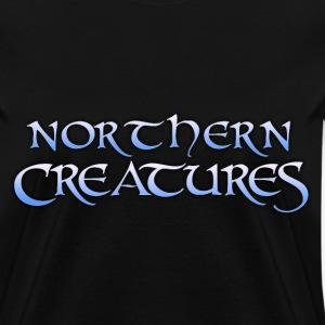 Northern Creatures