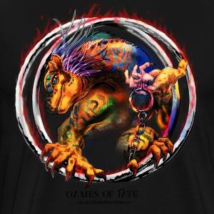 Brother-Dragon