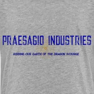 Praesagio Industries