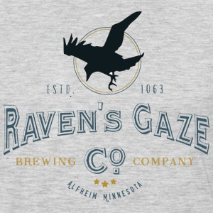 Ravens Gaze Brewing