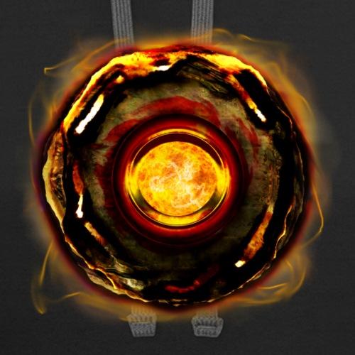 Runestone of Fire
