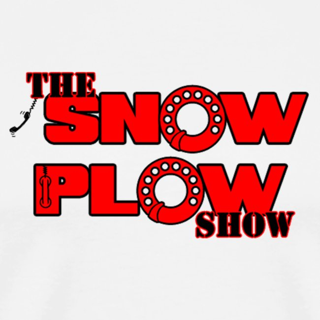 The Snow Plow Show by Derreck Leenders (premium)