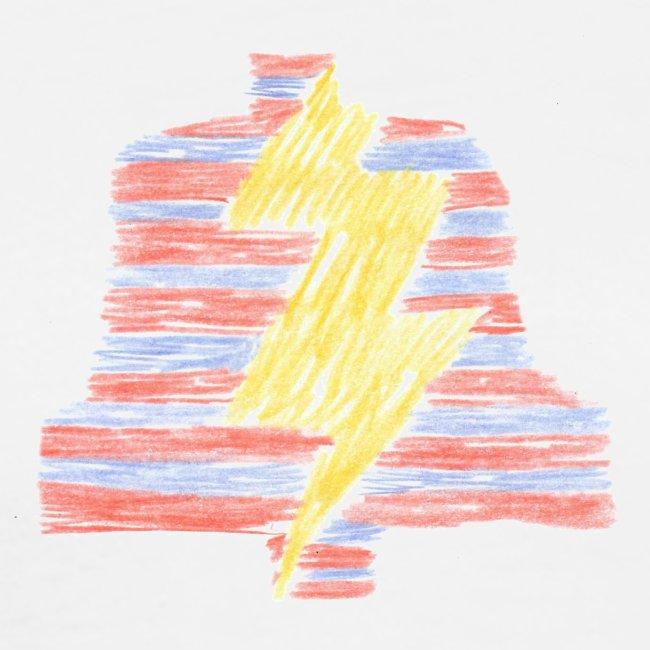 PLa stripe logo (premium)