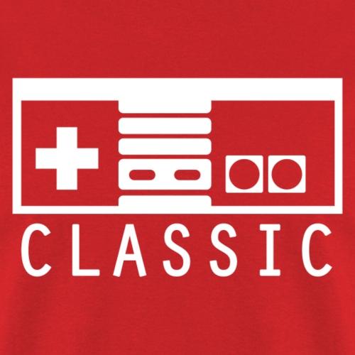 Classic - NES