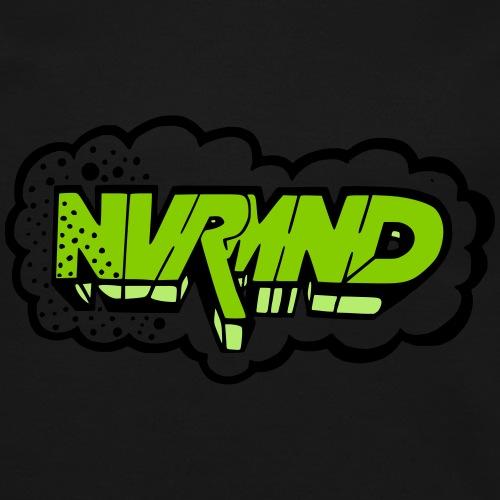NvrmndCloud