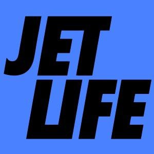 Jet Life