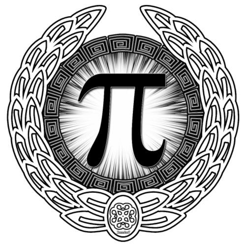 PI Emblem