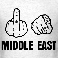 Design ~ F YOU Middle East