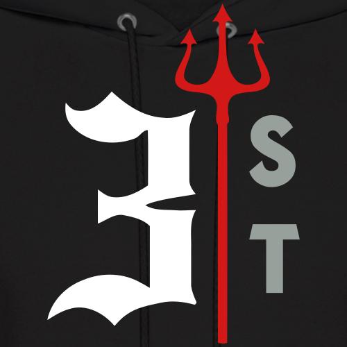 3ST Logo