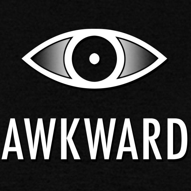 Awkward (Men's)